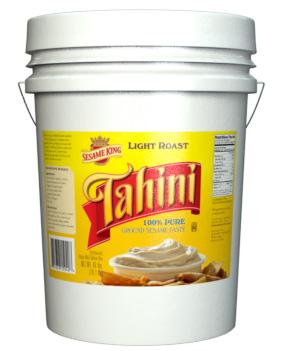 ... tahini sesame king tahini paste tahini pic tahini paste tahini is the